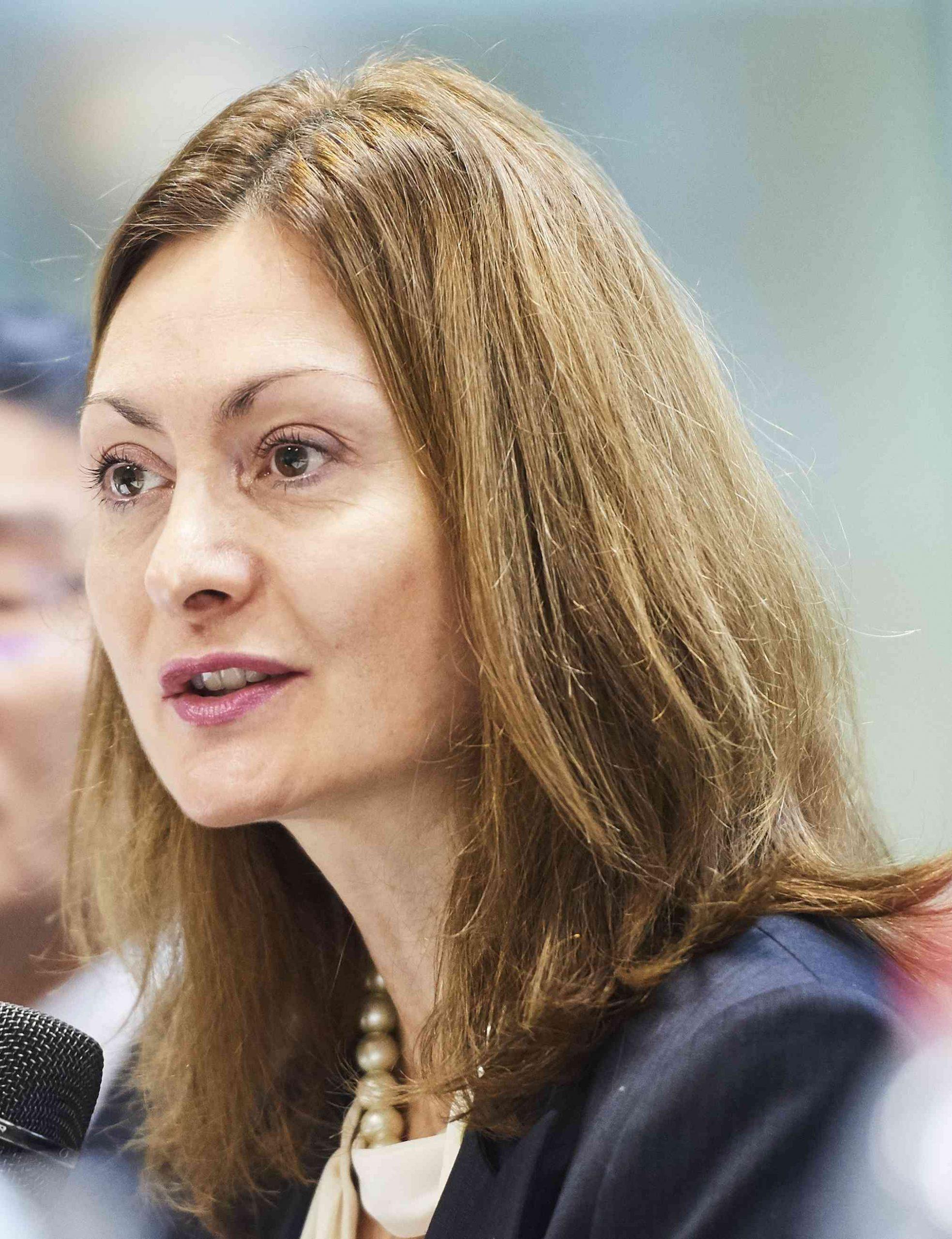Dr. Anna Athanasopoulou