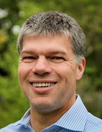 Peter Mellwig